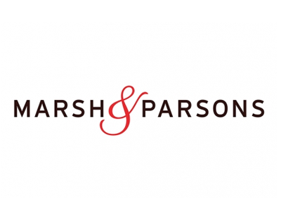 Influential Marsh & Parsons sales director to depart after 12 years