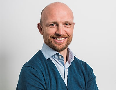 Rugby's Matt Dawson to be keynote speaker at agency conference