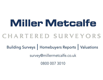 Home Buyer Reports & Buildings Surveys could save you thousands in the future