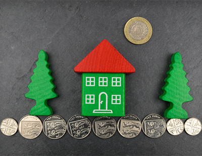 Tax and Buy-to-Let – how short are our memories?