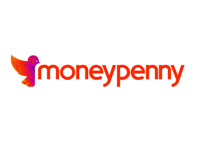 £15m HQ answers prayer for Moneypenny