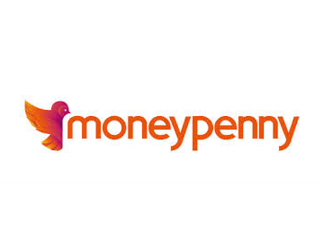 Moneypenny is a top 5 `Best Company To Work For in the UK