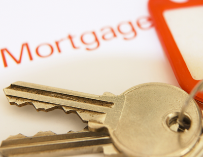 The 100% mortgage is back (but Mum and Dad must agree first)