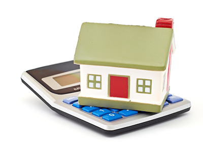 Is mortgage-provision a growth area for estate agents?