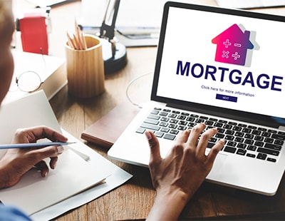 Mortgage market review