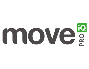 Move iQ Pro Coming Soon