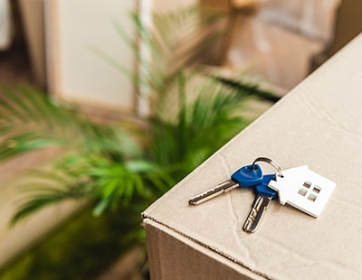 Should agents associate themselves with the conveyancing process?