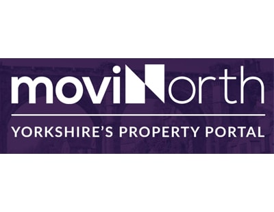 New property portal unconcerned about OnTheMarket rule