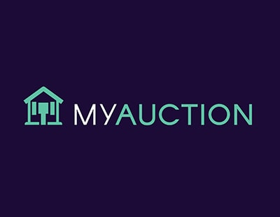 New online auction service launches, pledging a fairer service