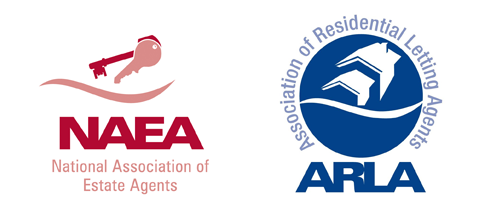 NAEA ARLA Peterborough Conference 4th November 2015
