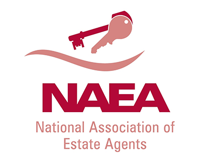 House prices to stall next year 'but no Armageddon' promises NAEA