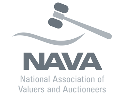 Auction industry's best are honoured at NAVA's annual awards