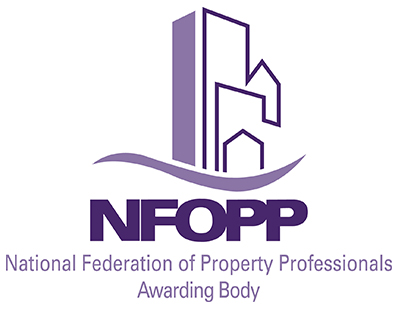 NFoPP awards - agents have until late March to apply