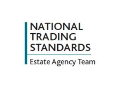 NTSEAT issues new guidance on redress in leasehold disputes