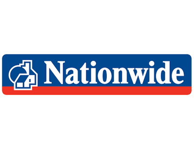 Praise for Nationwide's crackdown on leasehold mortgage conditions