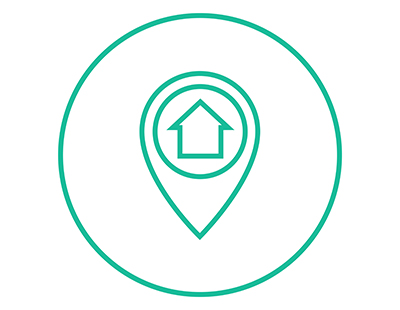 Property Natter: conveyancing, mortgage advice and a PropTech revolution