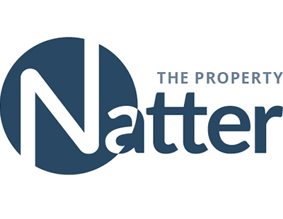 Property Natter – marketing magic, Mr T and GDPR fever