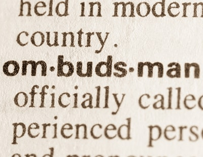 Ombudsmen get ready to slug it out for dominance