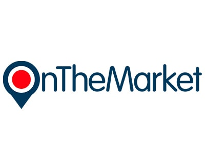 OnTheMarket's financial advisers talk up company and new CEO