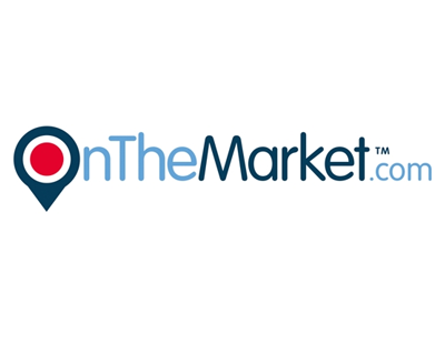 OnTheMarket claims record visits - but no update on agent numbers