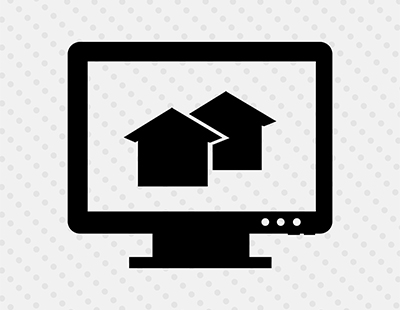 Do online agents expect conveyancers to do their work for them?