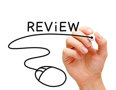 Online reviews: New report sheds light on how they drive leads
