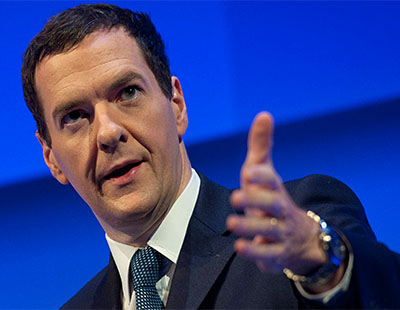 Ex-Cabinet member Pickles to ask Osborne to amend stamp duty surcharge
