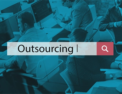 Delivering client care with a wow – the case for outsourcing