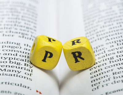 Property Natter: how to make PR work for you
