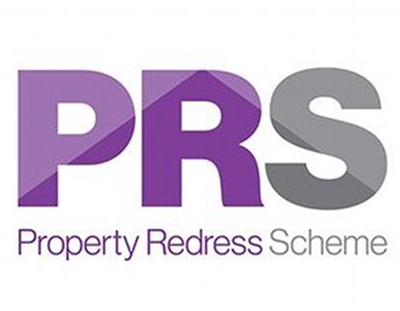 PRS Announce Partnership with Small Claims Mediation