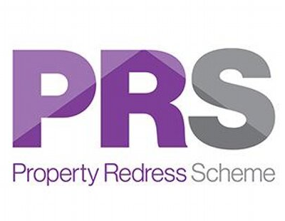 Sean Hooker, Head of Redress, PRS