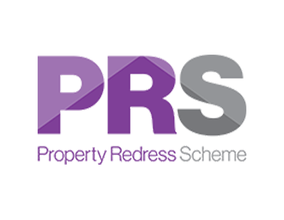 Property Redress Scheme announces first workshop for agents