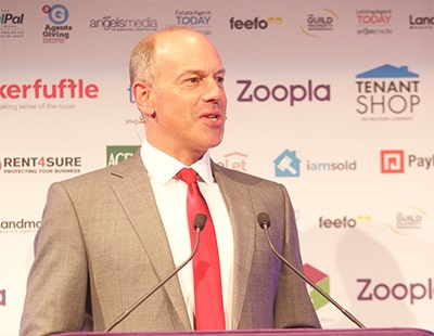 The UK's best agents and suppliers revealed at 16th annual ESTAS awards