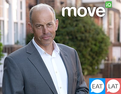 Phil Spencer: Conveyancing - don't battle what you can't control