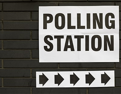 Election preview - what are the key issues for agents?