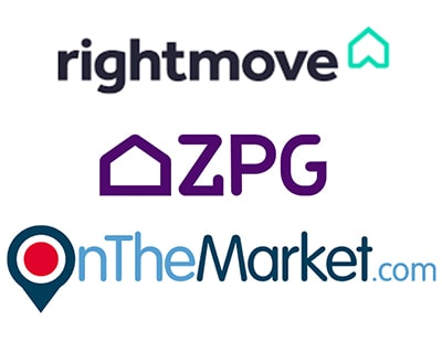 "Challenging Rightmove and Zoopla ""at best expensive, at worst futile"""