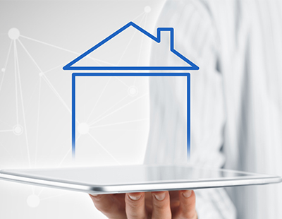 How digitisation will change conveyancing – for the better