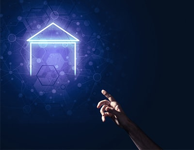 Six ways innovation is transforming the lettings sector