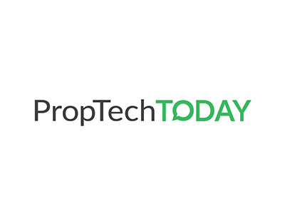 Video interview with Sohail Rashid of View My Chain at FUTURE:PropTech 2018