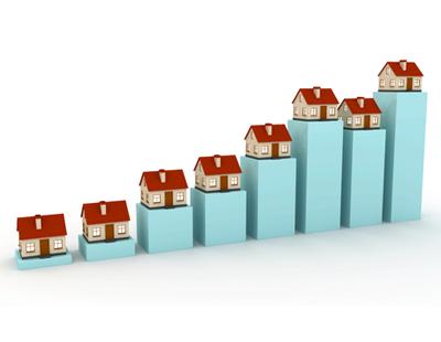 Unique data shows it takes average 201 days to move home