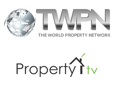 Portal launches TV programme to showcase agents' properties