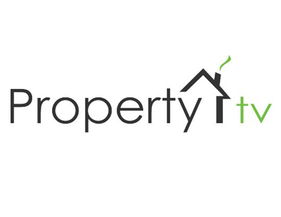 Property TV channel set to launch