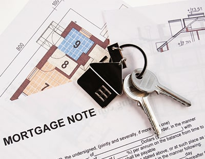 Upfront information will be crucial to the future of buying and selling