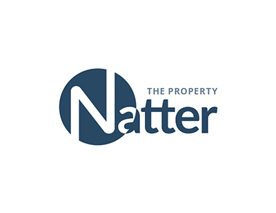 Property Natter - a short history of estate agency