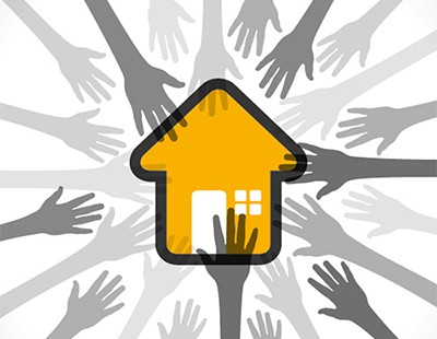 Knowing too much about property can be a disadvantage