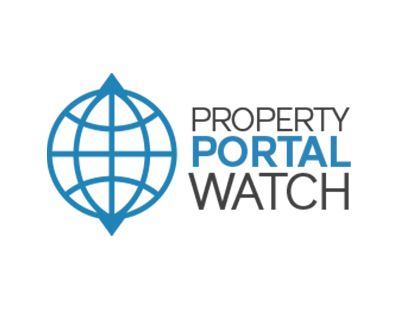 Growing potential for portals to replace estate agents says industry guru