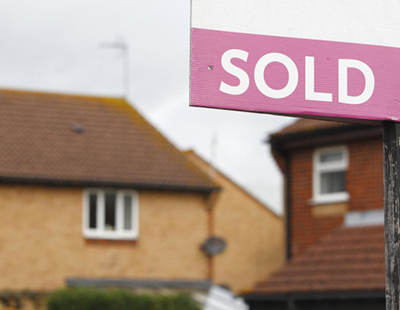 """Don't buy a new home before selling old one"" tax experts tell buyers"
