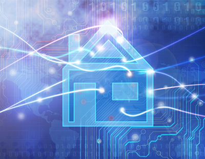 Call for evidence: why technology needs to underpin house buying