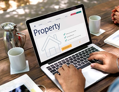 New portal snaps up early PropTech listings site Nethouseprices