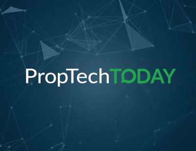 PropTech Today: MIPIM competition suggests sensors and IoT are the future